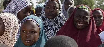 FESPACO 2019: Révélation d'abus sexuels contre les femmes dans le cinéma africain