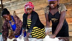 Africa: Let's Celebrate Quality, Not Just Quantity of Women-Owned Businesses