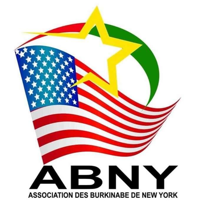 COVID-19 Task Force – Association des Burkinabè de New York (ABNY ) a mis une équipe en place